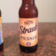 2014 Straub Pilsner.  Another summer refresher.