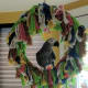 parrots-as-pets-african-grey-parrot