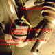 toyota-camry-ball-joint-replacement