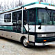 1996 Safari Sahara Motor Home