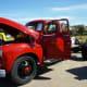 1954 Chevrolet 6400 truck