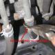 toyota-camry-5sfe-atf-transmission-fluid-change