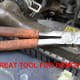 toyota-camry-5sfe-atf-transmission-fluid-change