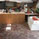 2002-palomino-rv-floor-repair