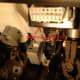 Camry ODBII Interface Port