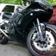 motorcycle-basics-part1
