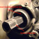 Q.  Insert bearing removal disc
