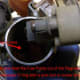 toyota-camry-avalon-es300-corolla-solara-fuel-pump-replacement