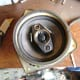 diy-toyota-camry-front-speaker-replacement