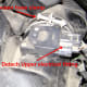 diy-toyota-mzfe-fuel-injector-replacement