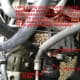 diy-camry-cv-axle-shaft-seal-replacement