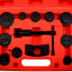 Brake Caliper Piston Compression Tool Set