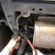 relocate-the-muffler-on-your-jeep-wrangler-jk-for-a-cool-look-and-aggressive-sound