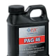 PAG 46 Compressor Oil - Used in most Japanese compressors