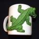 how-to-sell-your-mugs-on-ebay