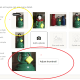 How to adjust thumbnail on Etsy: In the Shop Manager, go into your listing. Here is where you find it.