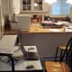 Livingroom/Office