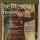 The University of Missouri at Columbia puts out this eclectic literary magazine.