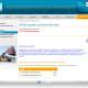 Report for BIC code MZCU4057216 at the Bureau International des Containers et du Transport Intermodal website.