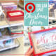 50-things-you-should-always-buy-at-a-dollar-store