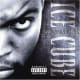 """Ice Cube—""""Greatest Hits"""""""