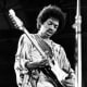 22-things-you-probably-dont-know-about-jimi-hendrix