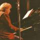 Brilliant Dutch jazzman Jasper Van t'Hof