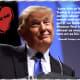 Donald Trump:  Love him or hate him?