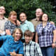 40-best-popular-songs-about-family-families-pop-rock-country