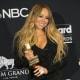 pop-stars-first-music-video-vs-most-recent