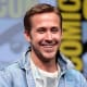 Ryan Gosling. Need I say more?