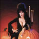 spooky-hot-the-babes-of-halloween