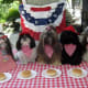 Another 4th of July celebration!