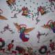 beautiful-christmas-tree-skirts-and-tutorials