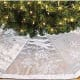 beautiful-christmas-tree-skirts-and-tutorials