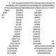 25-best-ways-to-celebrate-pi-day-314
