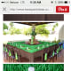 Minecraft table setting