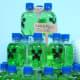 Creeper juice