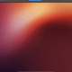 The Ubuntu desktop is preloaded with applications and is meant to replace or stand-in for a Windows or Macintosh operating system.