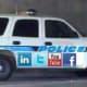 The social police.