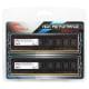 G. Skill NT Series RAM and Seagate Barracuda 500GB Hard Disk Drive