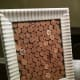 recycle-what-to-do-with-wine-corks-crafts-art-projects-ideas