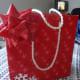DIY Gift Sack