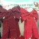 Regular Christmas bows