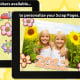 5-scrapbooking-apps-for-ipad
