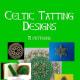 Celtic Tatting Designs Pattern Book.