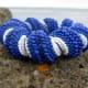 cellini-spiral-bracelet-pattern