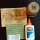 tea-stain-art