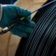 fiber-optics-gigapower-network