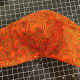 make-your-own-washable-surgical-type-mask-with-pattern